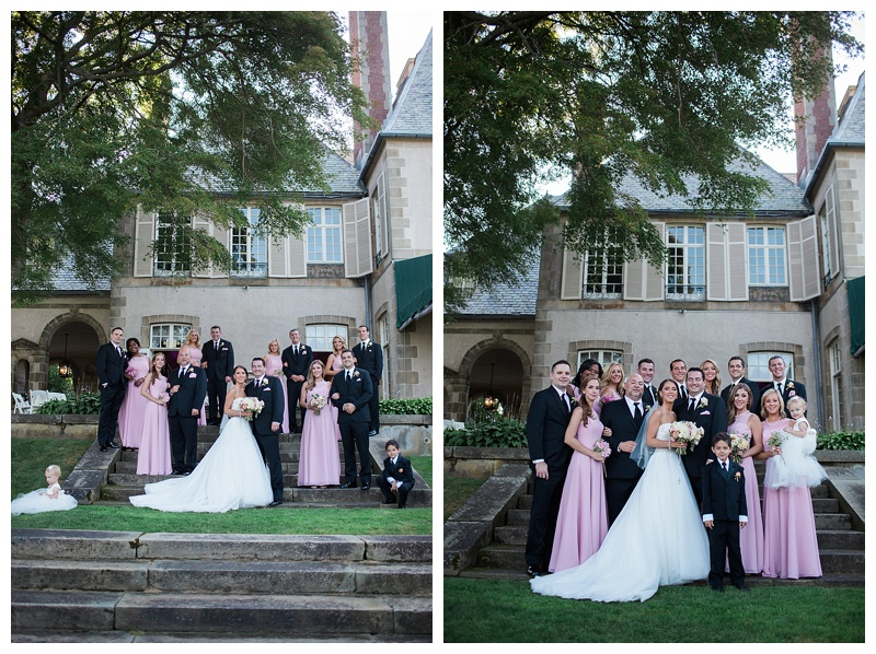 fine-art-film-wedding-photographer-3
