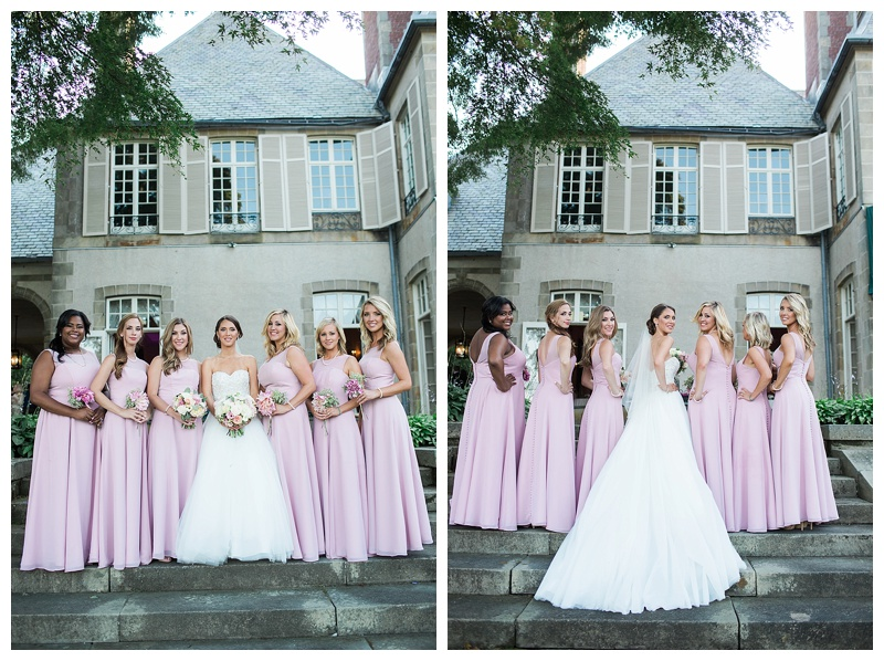 fine-art-film-wedding-photographer-4