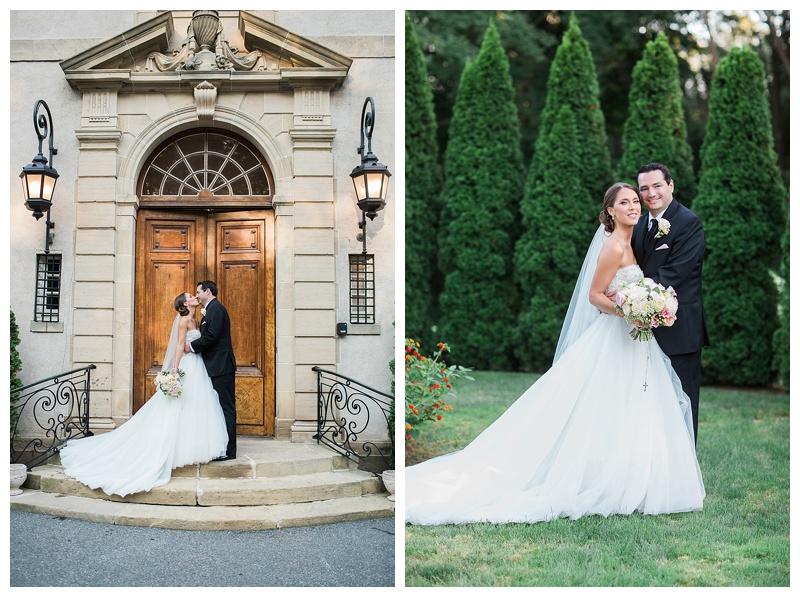 fine-art-film-wedding-photographer-6