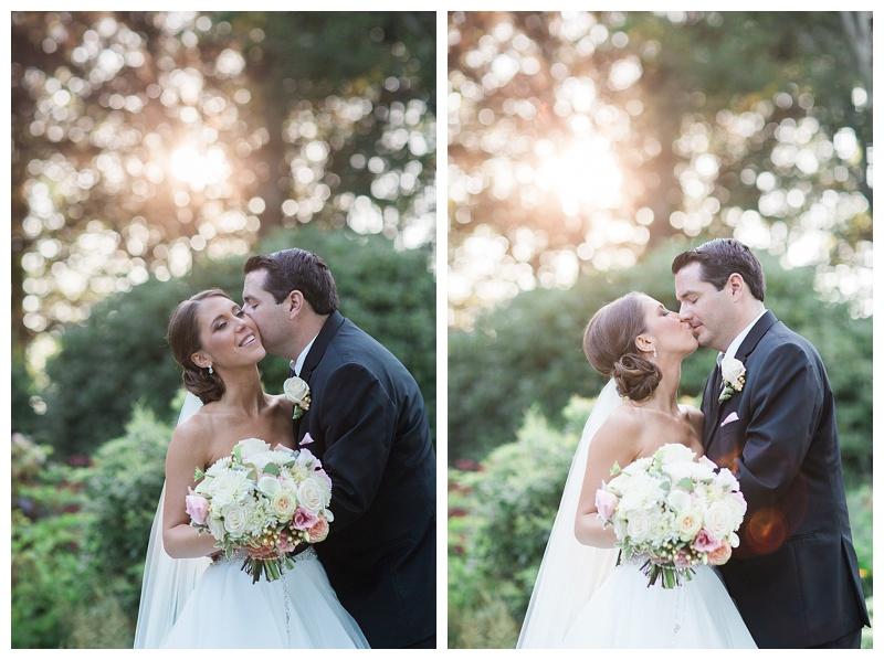 fine-art-film-wedding-photographer-7
