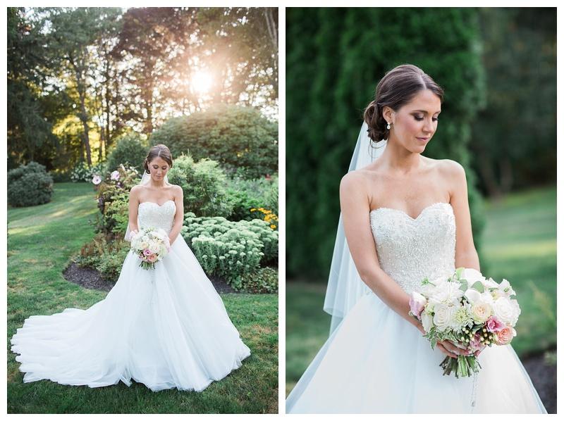 fine-art-film-wedding-photographer-8