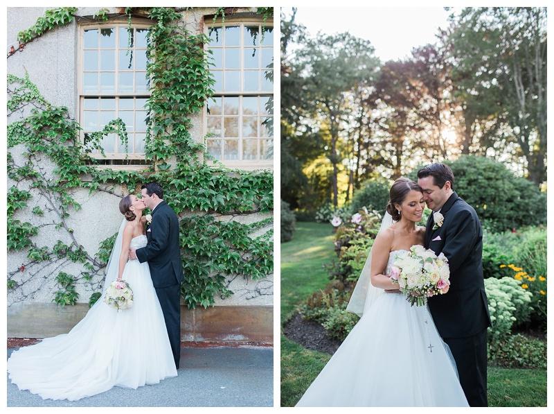 new-england-film-wedding-photographer