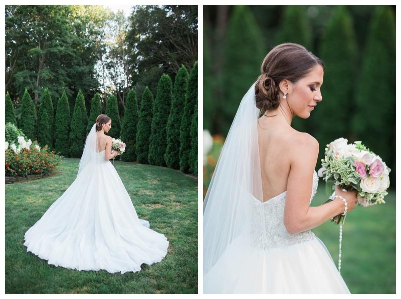 new-england-film-wedding-photographer-1