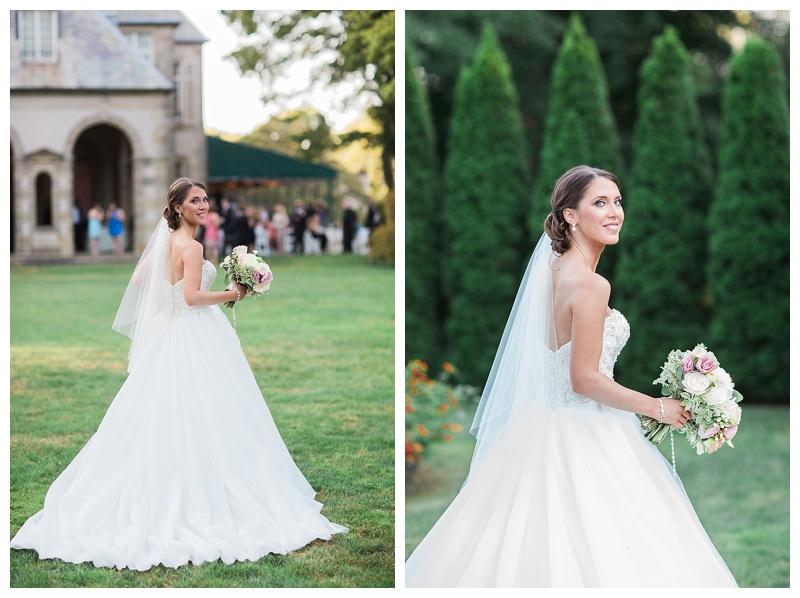 new-england-film-wedding-photographer-2