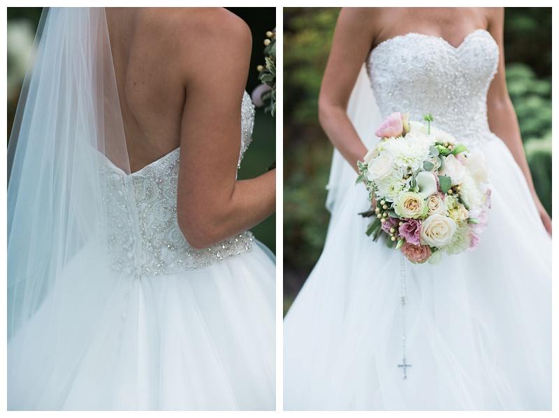 new-england-film-wedding-photographer-3