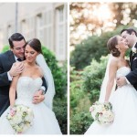Glen Manor House Wedding  ||  Portsmouth, RI
