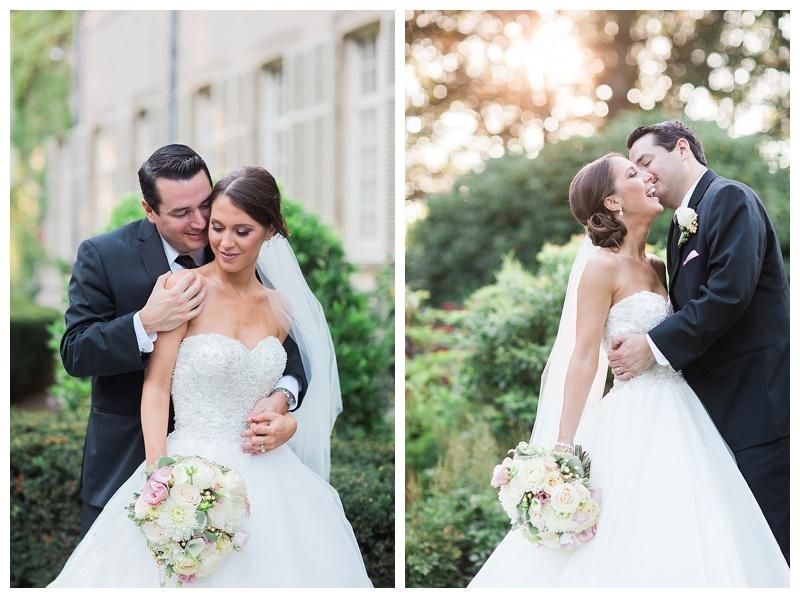 new-england-film-wedding-photographer-4