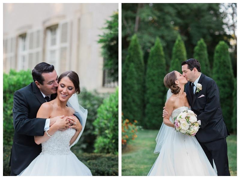 new-england-film-wedding-photographer-5