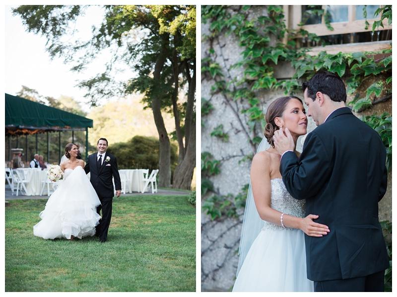 new-england-film-wedding-photographer-6
