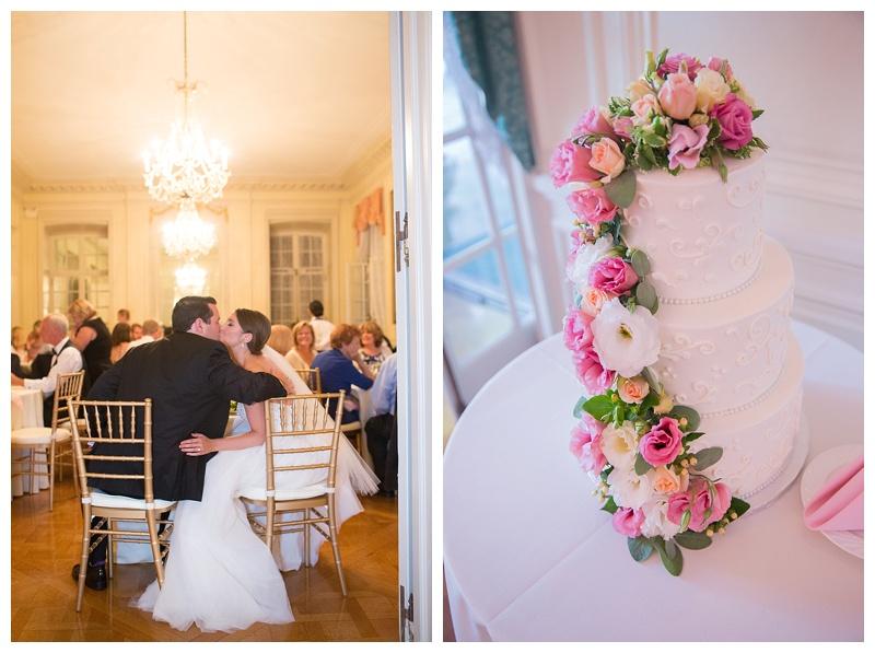 new-england-film-wedding-photographer-8