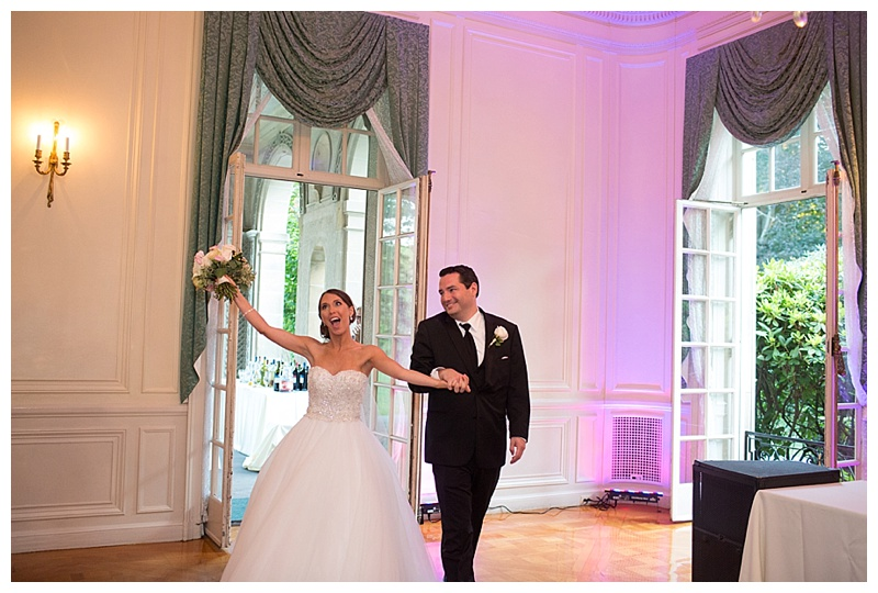 new-england-film-wedding-photographer-9