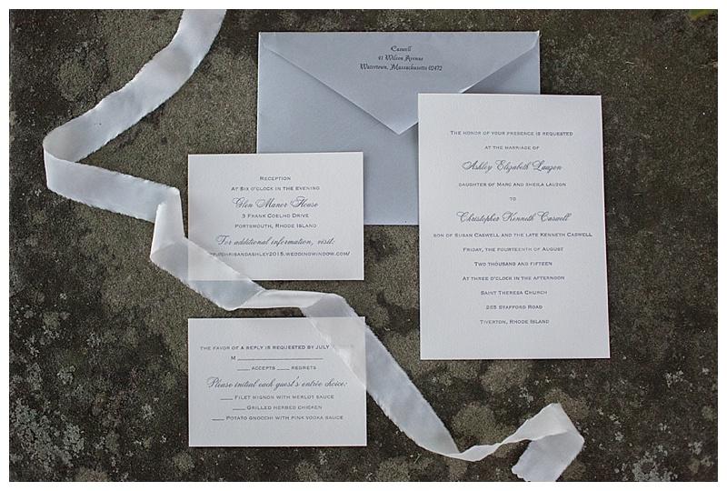 new-england-film-wedding-photographer-10