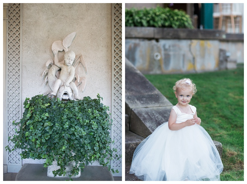 new-england-film-wedding-photographer-11