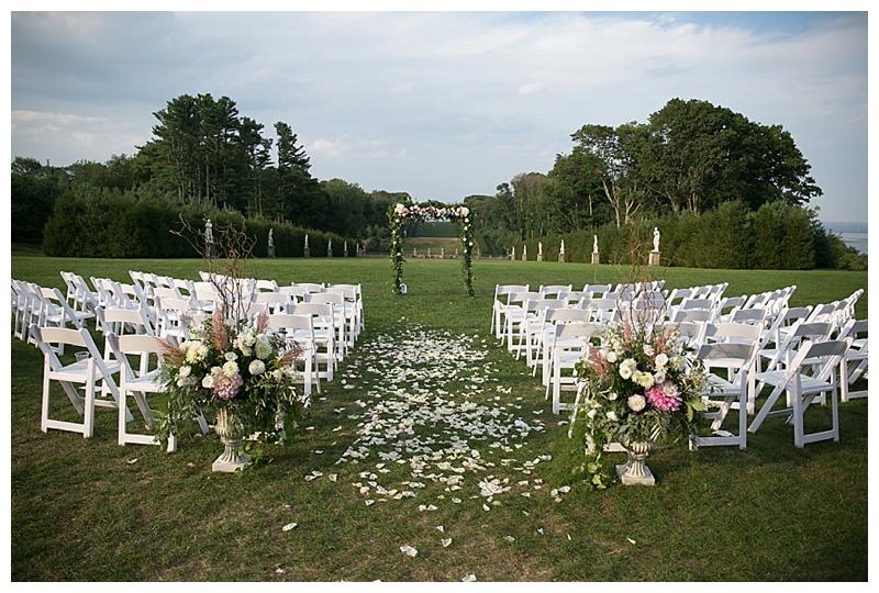 crane-castle-wedding_0004