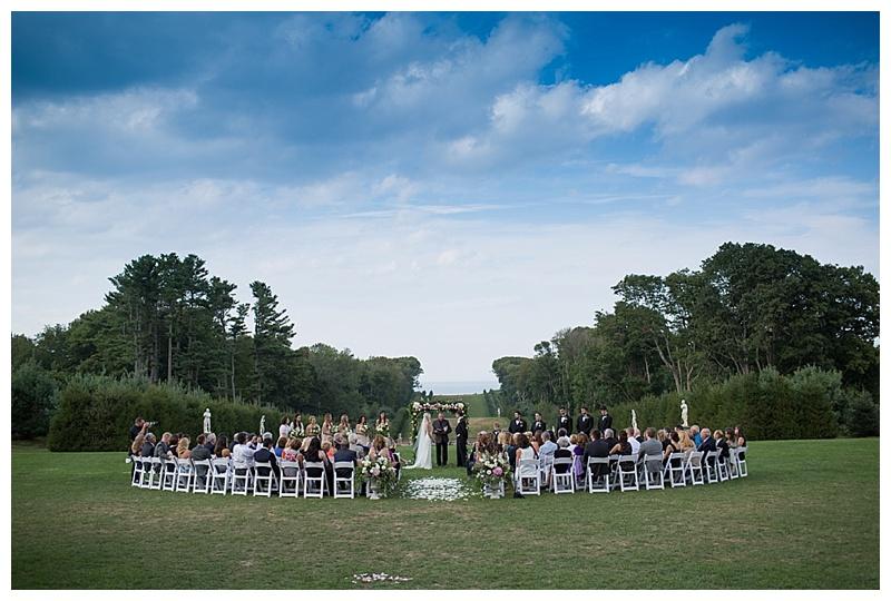 crane-castle-wedding_0005