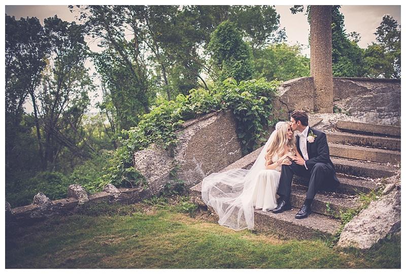 crane-castle-wedding_0010