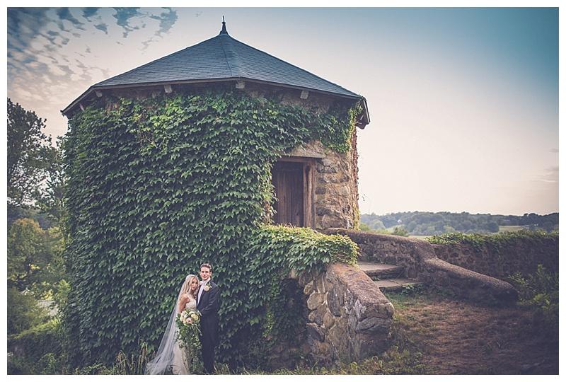 crane-castle-wedding_0016