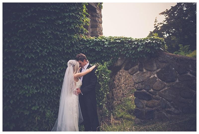 crane-castle-wedding_0017