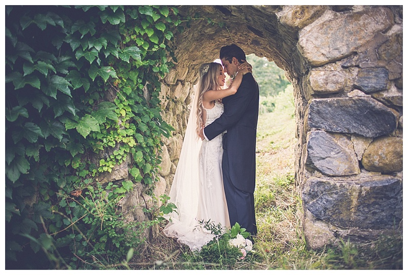 crane-castle-wedding_0019