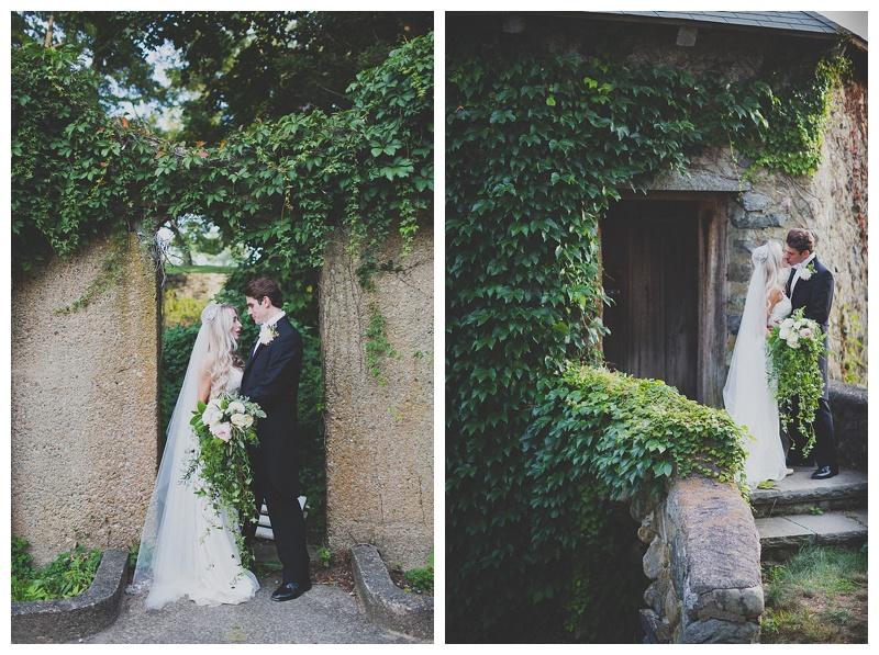 crane-castle-wedding_0056