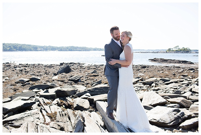 inn-on-peaks-island-wedding_0011