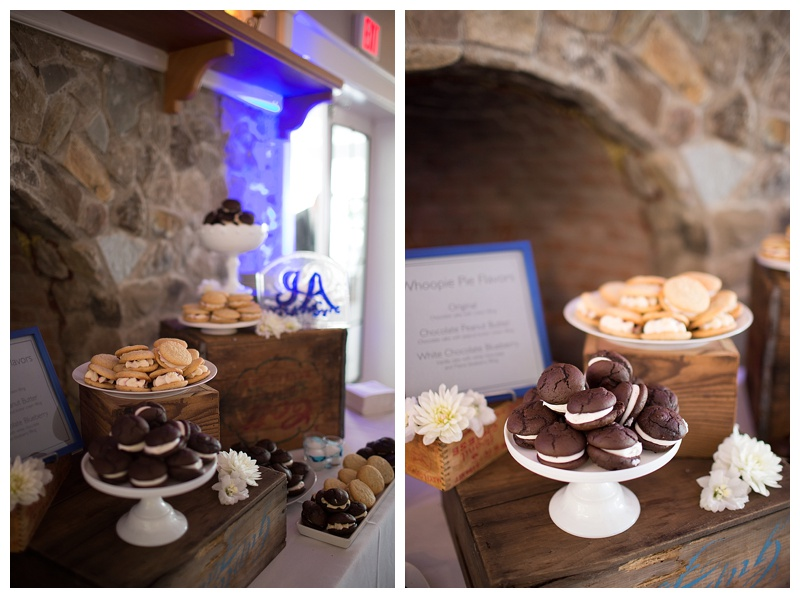 inn-on-peaks-island-wedding_0027