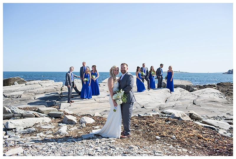 inn-on-peaks-island-wedding_0035