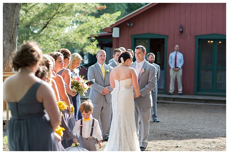 kingsley-pines-camp-wedding-maine-lakeside-wedding_0001