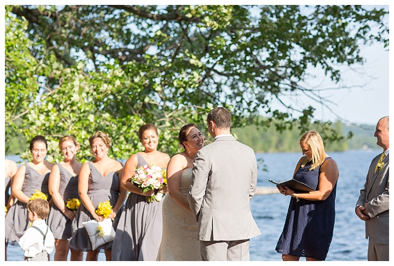 kingsley-pines-camp-wedding-maine-lakeside-wedding_0002
