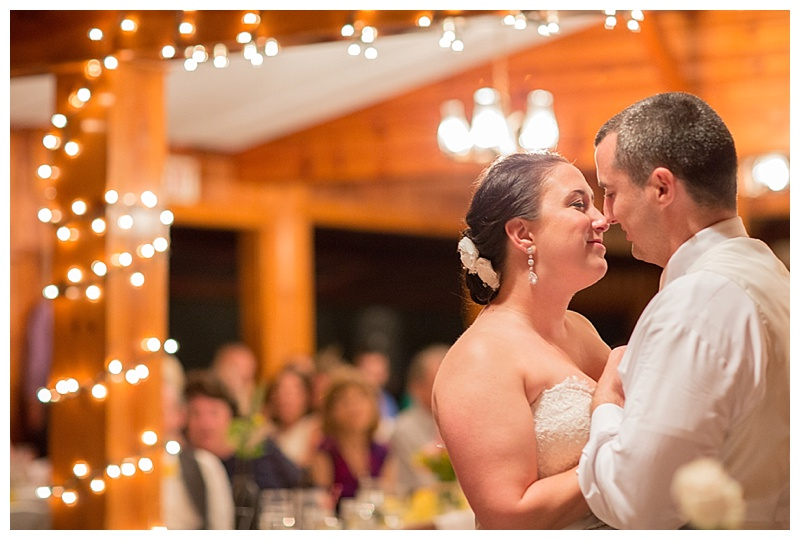 kingsley-pines-camp-wedding-maine-lakeside-wedding_0005