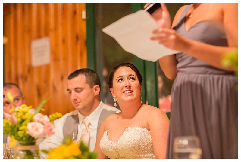 kingsley-pines-camp-wedding-maine-lakeside-wedding_0006