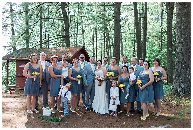 kingsley-pines-camp-wedding-maine-lakeside-wedding_0007