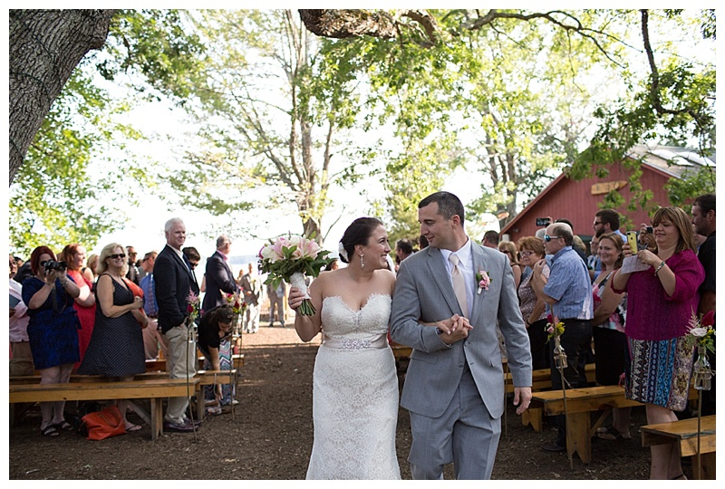 kingsley-pines-camp-wedding-maine-lakeside-wedding_0008