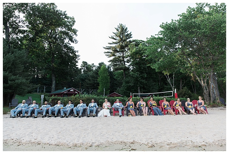 kingsley-pines-camp-wedding-maine-lakeside-wedding_0009