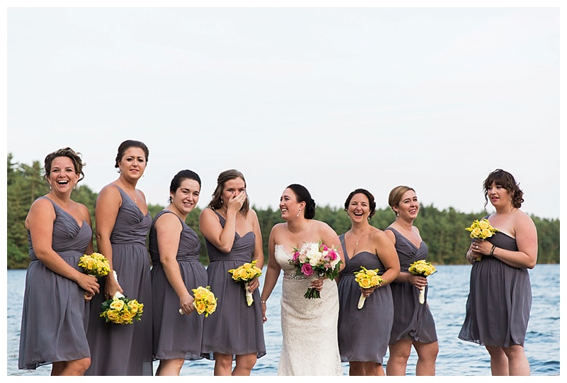 kingsley-pines-camp-wedding-maine-lakeside-wedding_0010
