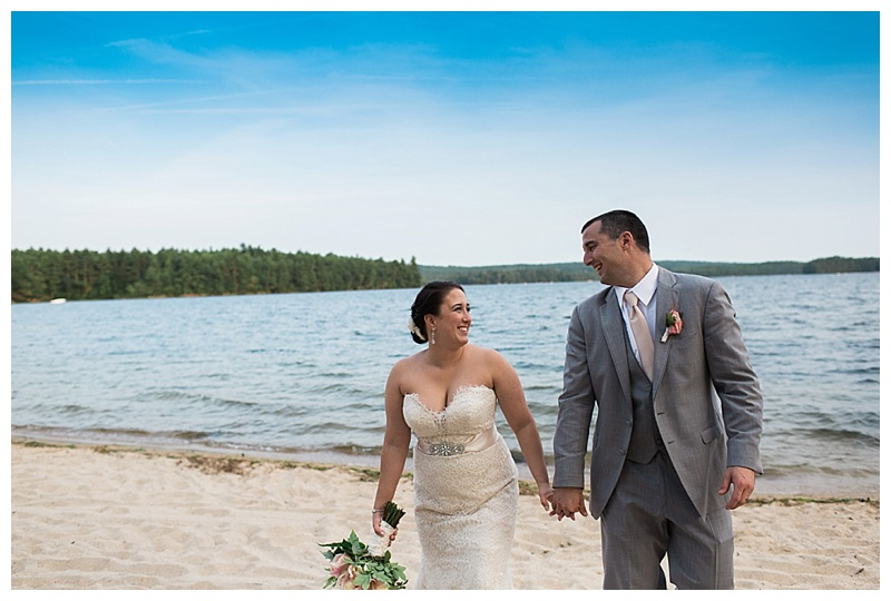 kingsley-pines-camp-wedding-maine-lakeside-wedding_0012