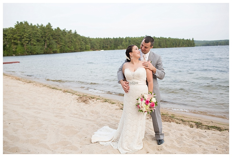 kingsley-pines-camp-wedding-maine-lakeside-wedding_0013