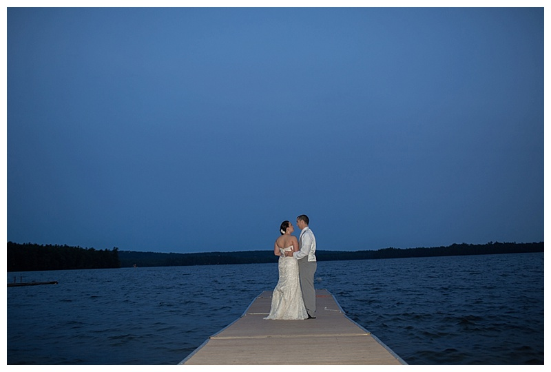 kingsley-pines-camp-wedding-maine-lakeside-wedding_0015