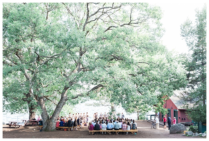 kingsley-pines-camp-wedding-maine-lakeside-wedding_0018