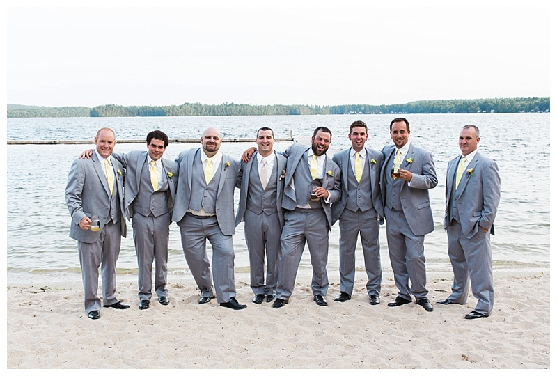 kingsley-pines-camp-wedding-maine-lakeside-wedding_0019