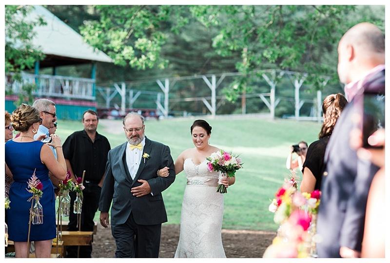 kingsley-pines-camp-wedding-maine-lakeside-wedding_0020