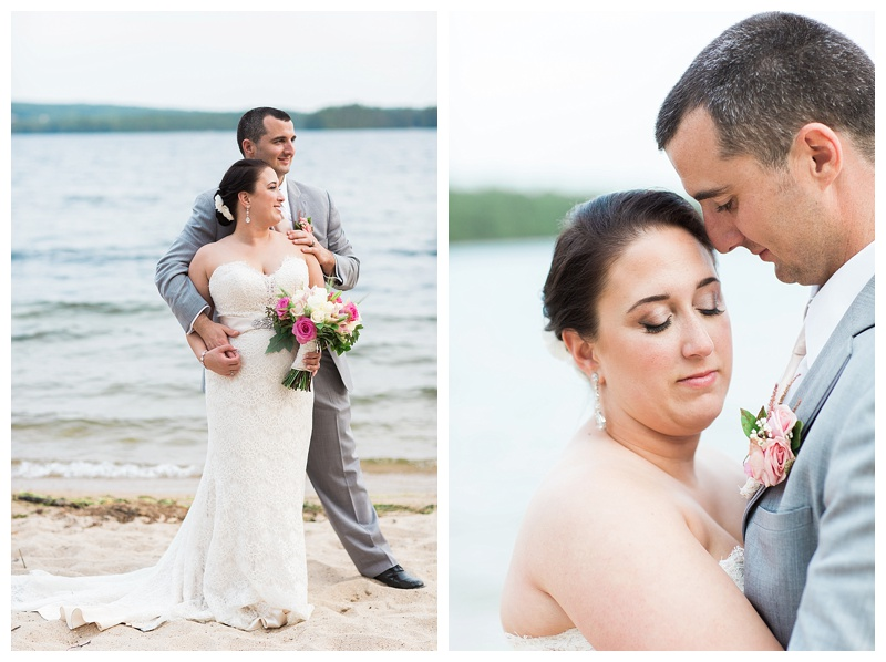 kingsley-pines-camp-wedding-maine-lakeside-wedding_0022