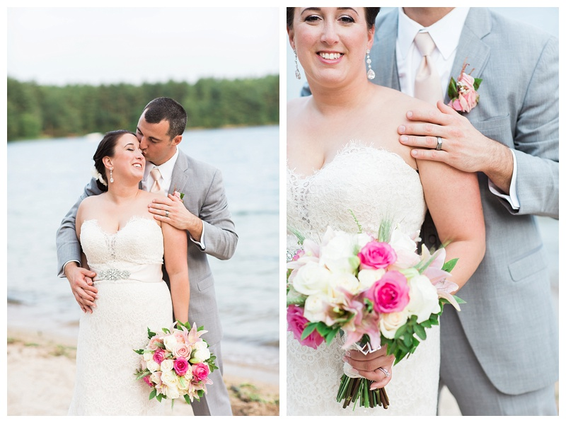 kingsley-pines-camp-wedding-maine-lakeside-wedding_0023