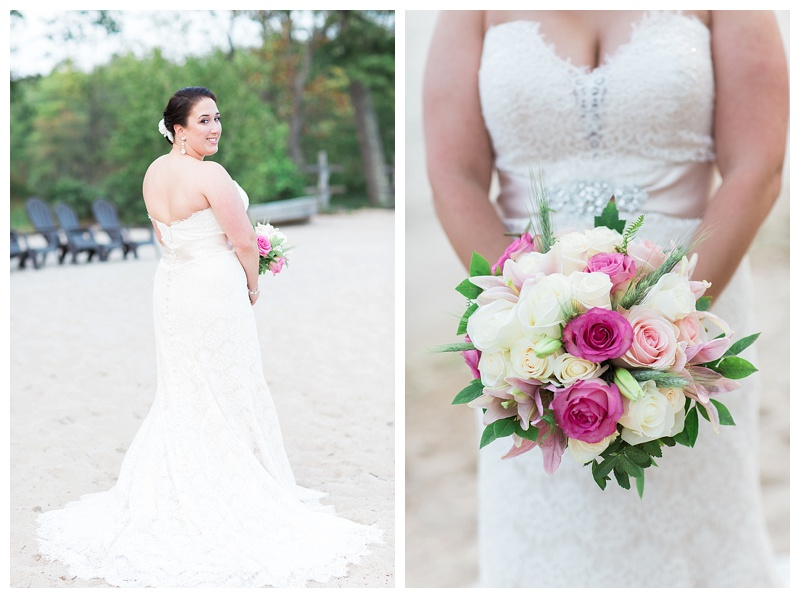 kingsley-pines-camp-wedding-maine-lakeside-wedding_0024