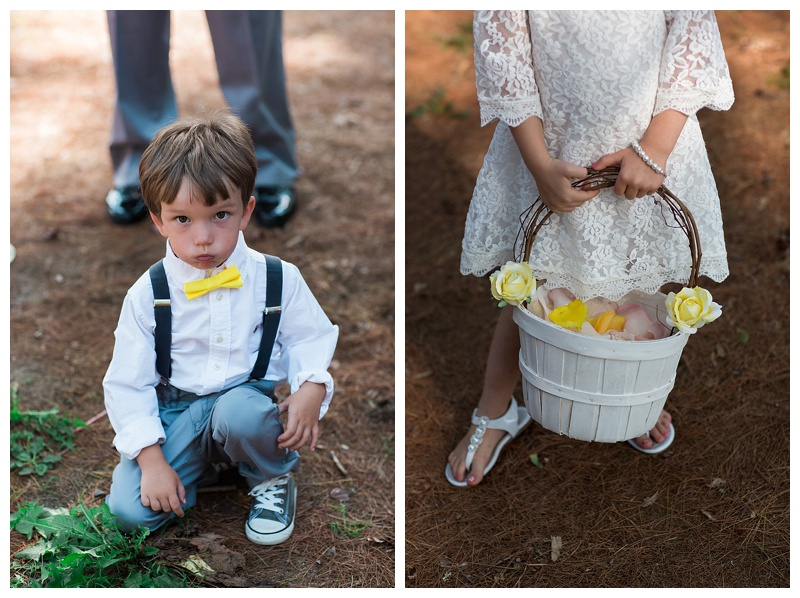 kingsley-pines-camp-wedding-maine-lakeside-wedding_0025