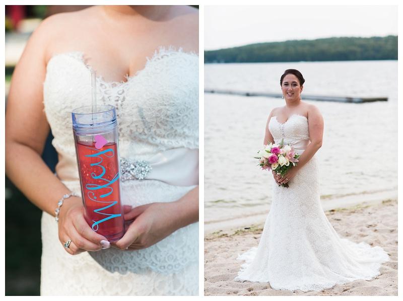 kingsley-pines-camp-wedding-maine-lakeside-wedding_0026