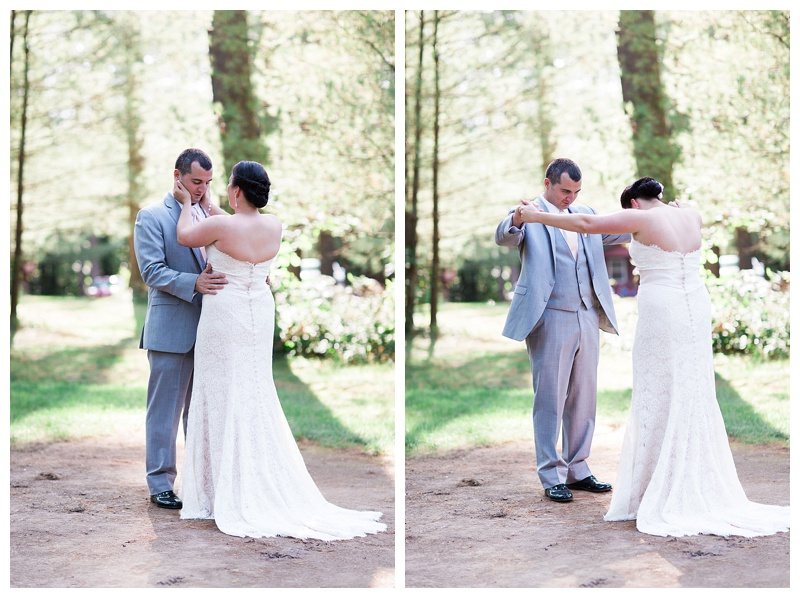 kingsley-pines-camp-wedding-maine-lakeside-wedding_0027