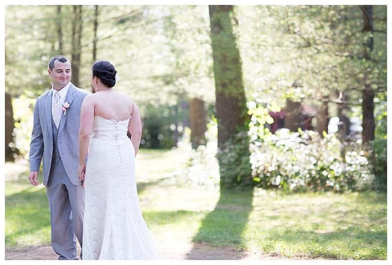 kingsley-pines-camp-wedding-maine-lakeside-wedding_0028