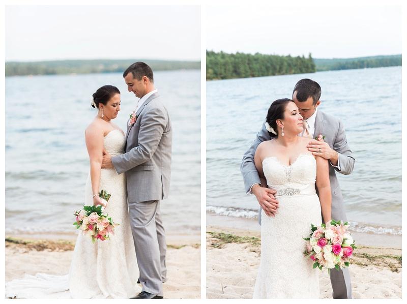 kingsley-pines-camp-wedding-maine-lakeside-wedding_0030