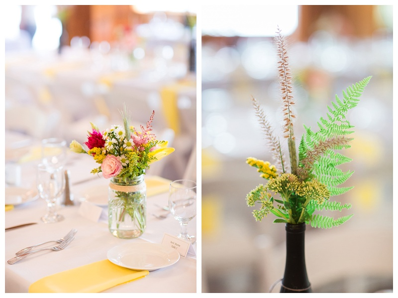 kingsley-pines-camp-wedding-maine-lakeside-wedding_0031